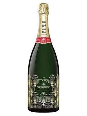 oscar-champagne