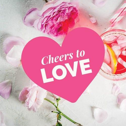 celebrate-ValentinesDay
