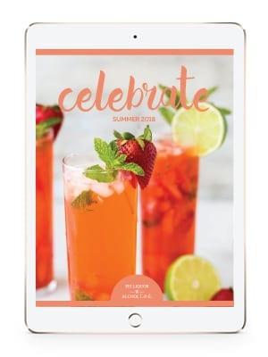 PEI Liquor Summer eFlyer 2018